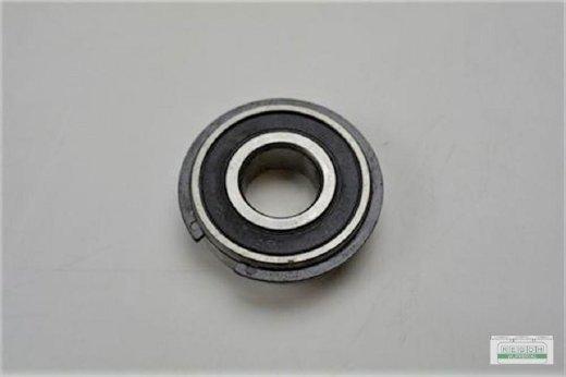 Sonderlager mit Si. Ring passend Schneefräse 9-11 PS Kette TN.159