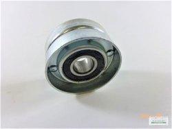 Spannrolle klein für Antriebsriemen passend Schneefräse 9-11 PS Kette TN.170