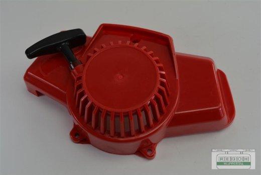 Seilzugstarter Handstarter passend Robin NB411