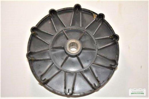 Kettenrad Antrieb passend Schneefräse Kette