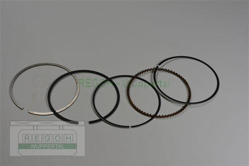 Kolbenringsatz Standart ÜM +0,50 mm passend Honda GX270