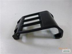 Protector Schutz Tankschutz Honda 17555-Z0H-010 GX25