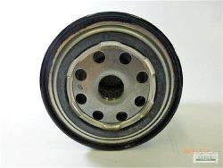 Getriebefilter Getriebeölfilter passend John Deere AM-39653