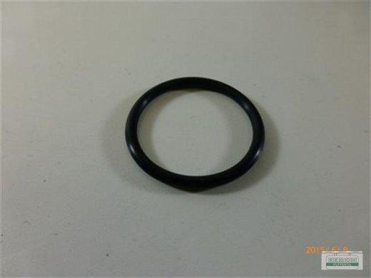 O-Ring Dichtring Gummiring Maß 25x2,5