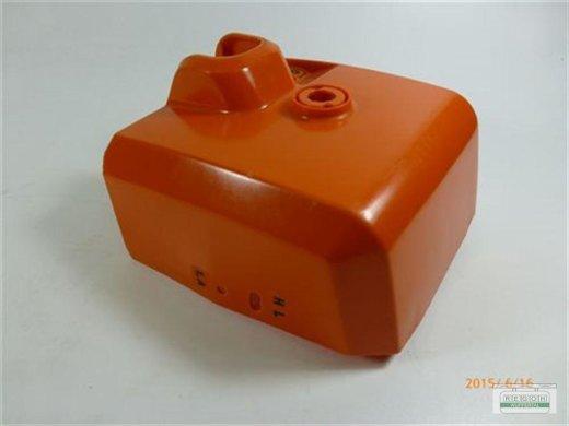 Vergaserkastendeckel Stihl 11271401903 MS 290