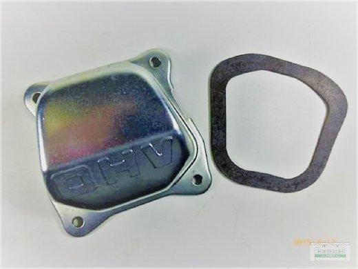 Ventildeckel inkl. Dichtung passend Honda GX120 GX160 GX200