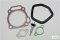 Reparatursatz Dichtsatz für Zylinderkopf passend Honda GX340
