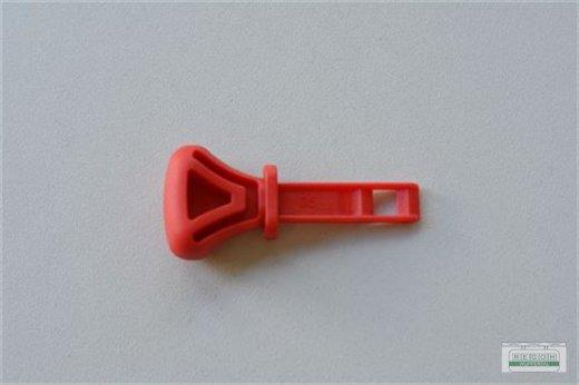 Zündschlüssel Schlüssel Schneefräse z.B. MTD Yard-Man Wolf-Garten Stiga