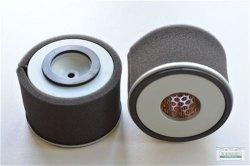 Luftfilter mit Vorfilter Kubota 12451-11080