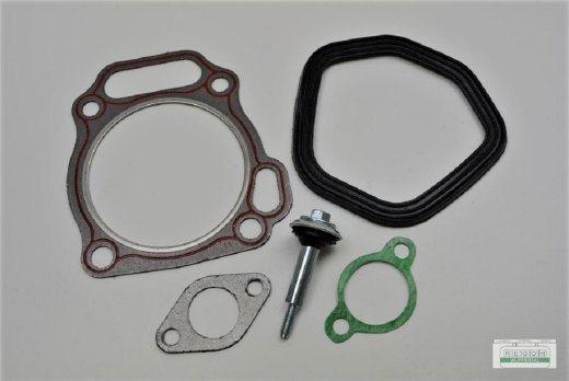 Reparatursatz Dichtsatz für Zylinderkopf passend Honda GX390