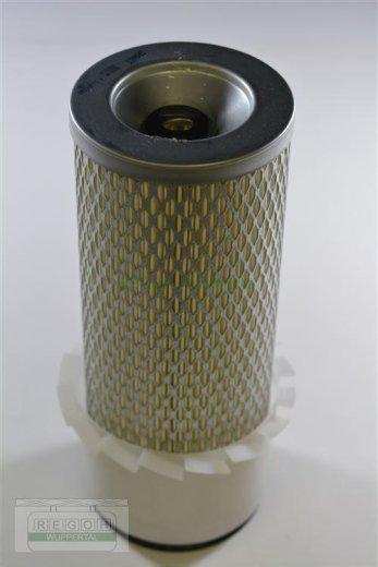 Luftfilter Filter Filterelement Granit 8003024