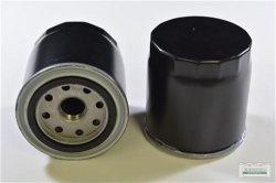 Ölfilterpatrone Ölpatrone Ölfilter W814/80