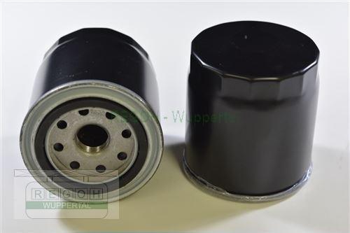 Ölfilterpatrone Ölpatrone Ölfilter 8002061