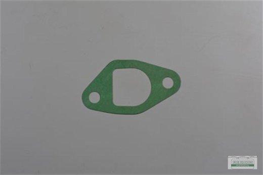Vergaserdichtung Papierdichtung passend Honda GX140