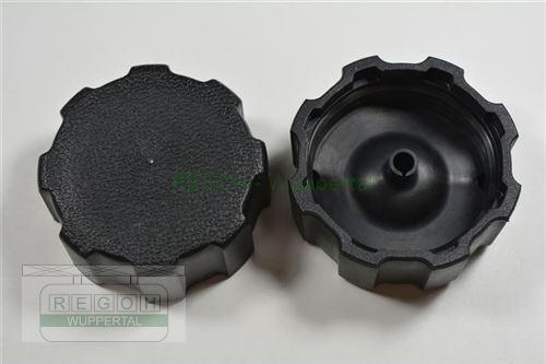 Tankdeckel Honda 17620-ZE6-000 GXV120-GXV340