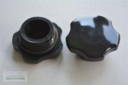 Tankdeckel Deckel Verschluß Stihl 1107-350-0500
