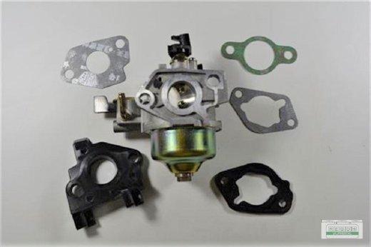 Reparatursatz Vergaser inkl. Dichtsatz passend Honda GX240