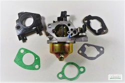 Reparatursatz Vergaser inkl. Dichtsatz passend Honda GX340