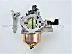Vergaser passend Loncin G270 F, G270 F/D OHNE Primer...