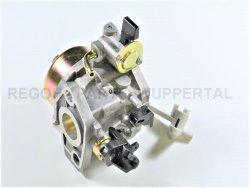 Vergaser passend Loncin G270 F, G270 F/D OHNE Primer Anschluss