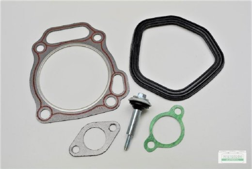 Reparatursatz Dichtsatz für Zylinderkopf passend Loncin G270 F, G270 F/D