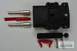 Ladegerätestecker Anschlußstecker REMA 160A