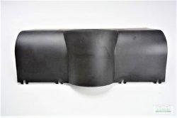Abdeckung passend Schneefräse 4 -5 PS TN.24