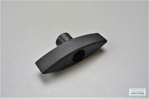 Flügelmutter für Schiebebügel passend Schneefräse 4-5 PS TN.29