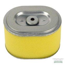 Luftfilter Filterelement Filter passend Loncin G160 F, G160 F/D