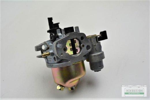 Vergaser passend Loncin G200 F, G200 F/D mit Primer Anschluß