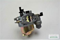 Vergaser passend Loncin G200 F, G200 F/D mit Primer...