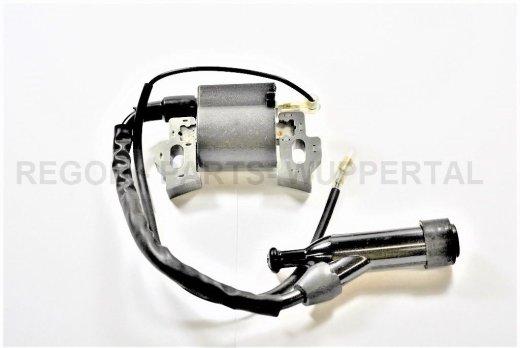 Zündspule Spule passend Loncin G200 F, G200 F/D