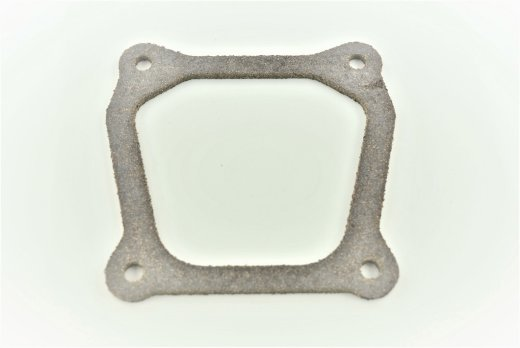 Ventildeckeldichtung 4 Loch VDD passend Loncin G160 F, G160 F/D