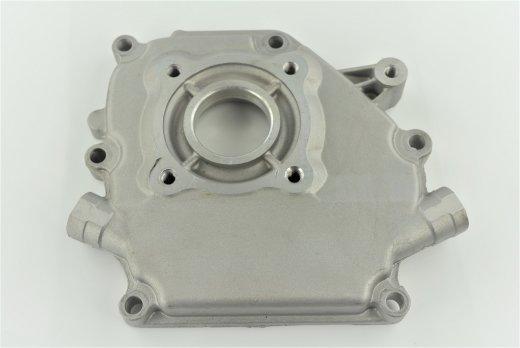 Getriebedeckel passend Loncin G200 F, G200 F/D