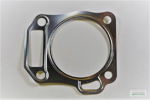 Zylinderkopfdichtung Kopfdichtung Metall passend Loncin G200 F/D
