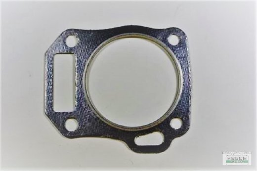 Zylinderkopfdichtung Kopfdichtung passend Loncin G200 F, G200 F/D