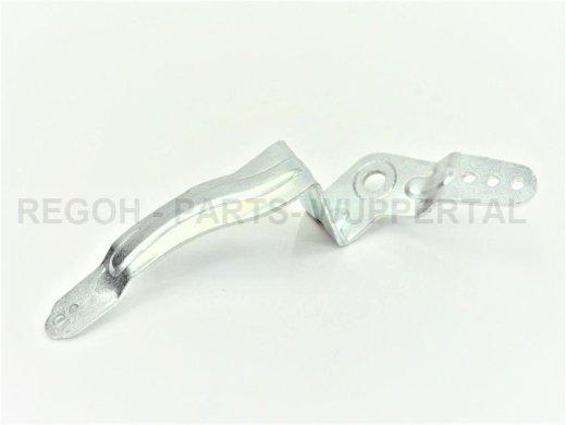 Gashebel Gasverstellung passend Loncin LC154 F