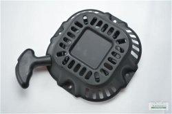 Seilzugstarter Handstarter Loncin 193500100-T002