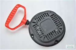 Seilzugstarter Handstarter passend Loncin LC190 FDS