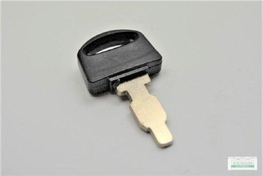Zündschlüssel Schlüssel passend Güde Schneefräse 94575-01115