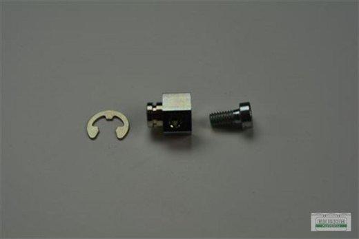 Sicherungsring Befestigungssatz Honda 90605-230-000