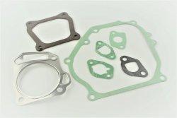 Motordichtsatz Dichtsatz 7-Teilig passend Honda GX200 Typ A