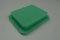 Luftfilter Filter Filterelement Briggs & Stratton 77-7950