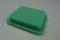 Luftfilter Filter Filterelement Briggs & Stratton 272310