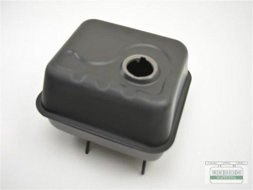 Benzintank Tank Kraftstofftank passend Loncin G390 F, G390 F/D