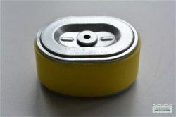 Luftfilter Filterelement Filter passend Honda GX120