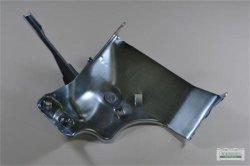 Gashebel Gasverstellung passend Honda GX390