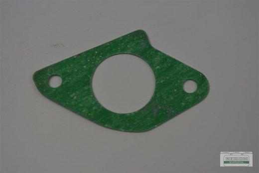 Vergaserdichtung Papierdichtung passend Honda GX670