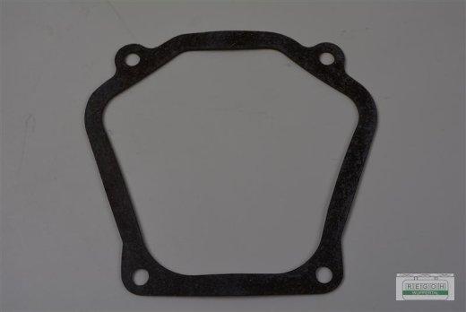 Ventildeckeldichtung VDD passend Honda GX620