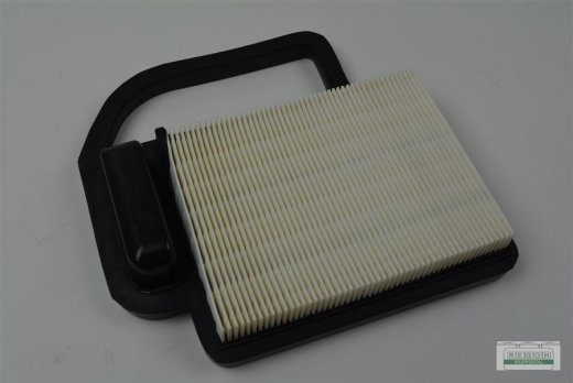 Luftfilter Filter Filterelement passend Husqvarna CT151, CTH151